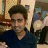 Sachin Mahajan Travel Blogger