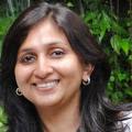 Chaitali Patel Travel Blogger