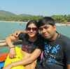 Abhijit Chakraborty Travel Blogger