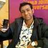 Vaibhav Tambi Travel Blogger