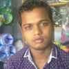Zubair Alam Travel Blogger