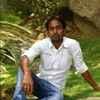 Randhir Kumar Travel Blogger