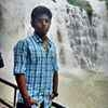 Kiran Mohan Travel Blogger