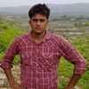Nitin Kumar Travel Blogger
