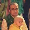 Darshankumar Shah Travel Blogger