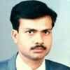 Arun Kumar Srivastava Travel Blogger