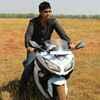 Thanmai Raghavan Travel Blogger