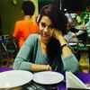 Jiggyasa Agrawal Travel Blogger