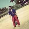 Ashutosh Ushir Travel Blogger
