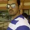 Fayyaz Shaikh Travel Blogger