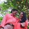 Nitin Pathak Travel Blogger
