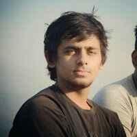 anupam dwivedi Travel Blogger