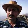 Mistry Jitendra Vinubhai Travel Blogger