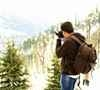 Nachiket Patrudkar Travel Blogger
