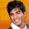 Kiran Kumar Travel Blogger