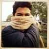 Naman Yadav Travel Blogger
