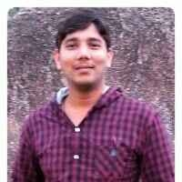 Amarnath G Travel Blogger