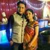 Ashi Garg Travel Blogger