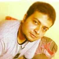 Himanshu Dutta Travel Blogger