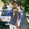 Kaushik Rupapra Travel Blogger