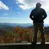 Zach Corbin Travel Blogger