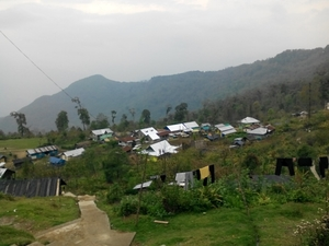 Village Sillery Gaon - Story of a Hamlet