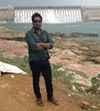 Susmith Raj Travel Blogger