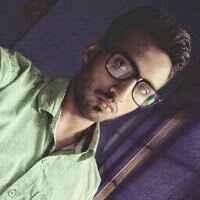 mukesh singh maurya Travel Blogger