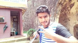 Nithish Travel Blogger