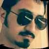 Priyojit Karmakar Travel Blogger