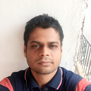 Sameer Kulkarni Travel Blogger