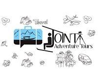 Rohit Khanna Travel Blogger