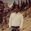 Brajendra Rajput Travel Blogger