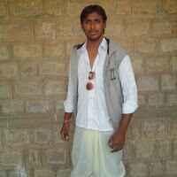Raghu TA Travel Blogger