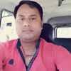 Kapil Sharma Travel Blogger