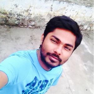 Uddhava Dasa Travel Blogger
