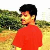 Yuvan Sai Krishna Travel Blogger