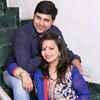 Rahul Mehak Goyal Travel Blogger