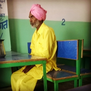 Bikaner: Gateway to Thar