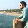 Jemin Aby Jose Travel Blogger