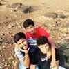 Mandar Pund Travel Blogger