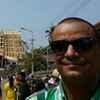 Nitin Travel Blogger