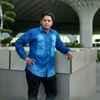 Iftekhar Ahmed Travel Blogger