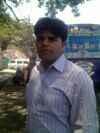 Kishore K. Tiwary Travel Blogger