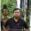 Ash Ga Travel Blogger