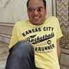 Anil Madaan Travel Blogger