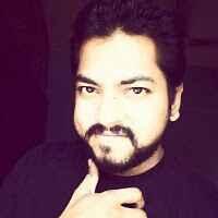 saurabh gangadhare Travel Blogger