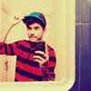 Abhinav Karhale Travel Blogger