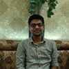 Varun Raj Travel Blogger