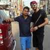 Mahender Singh Travel Blogger